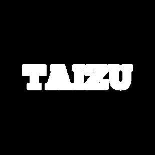 Taizu Logo Solo(White).png