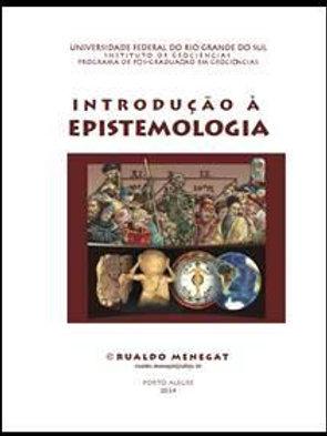 Introdução à Epistemologia
