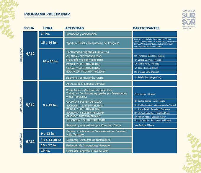 programa_español-02.jpg