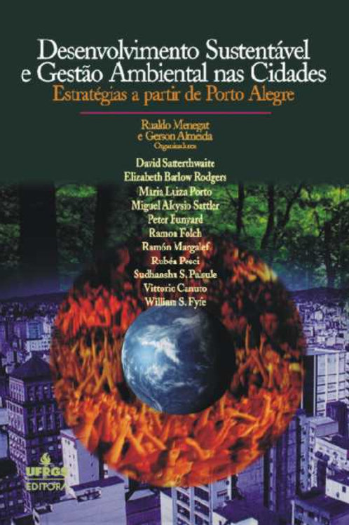 Desenvolvimento sustentável e gestão ambiental nas