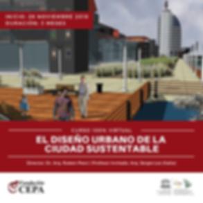 Curso_Virtual_El_diseño_urbano_de_la_ciu