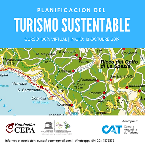 turismo sustentable (1).png