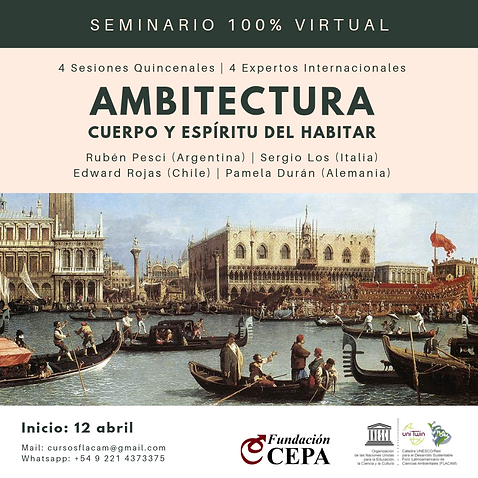 Flyer Ambitectura 2019.png
