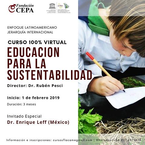 educacion para la sustentabilidad (3).pn