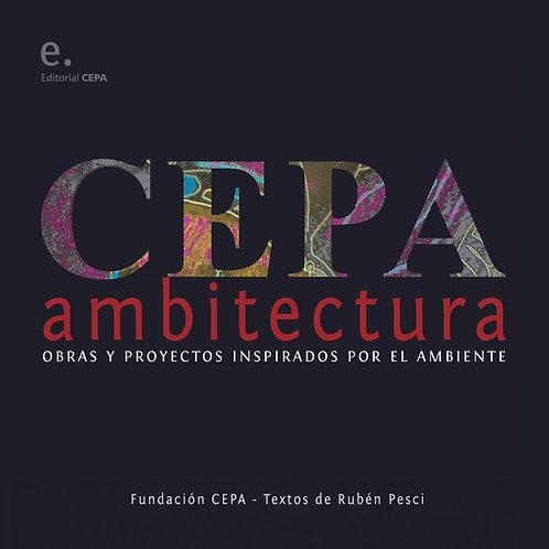 CEPA Ambitectura