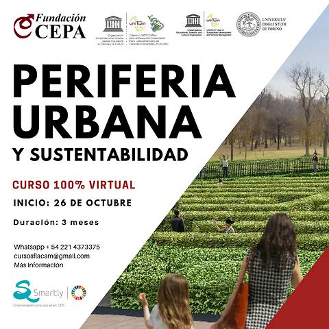 periferia 2.png