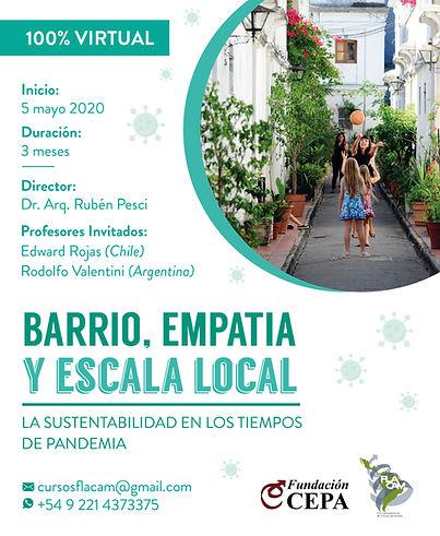 flyer barrio.jpg