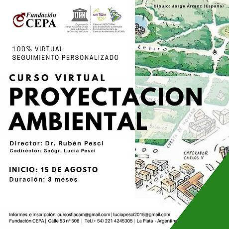 Flyer_Curso_Virtual_Proyectación_Ambient