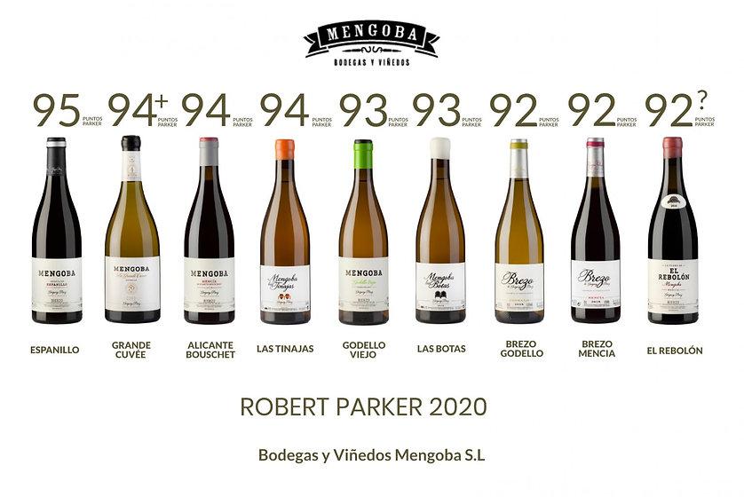 Parker-Mengoba-4-1536x1026 (1).jpg