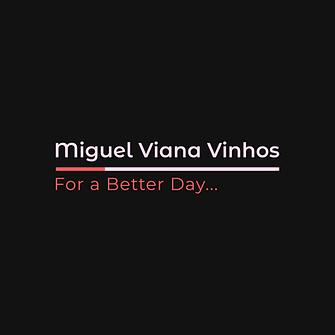 Miguel Viana Vinhos Venda online bierzo raul perez almeida garrett