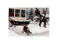 elm_street_winter_11x14print.JPG