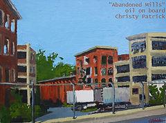 abandoned_mills.JPG