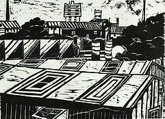rooftop_woodcut_21.JPG