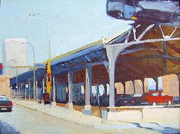 depot65_21.jpg