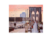 brooklyn_bridge_poster_thumb.JPG