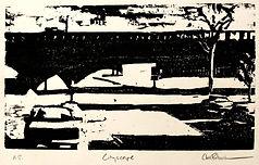 cityscape_woodcut.jpg
