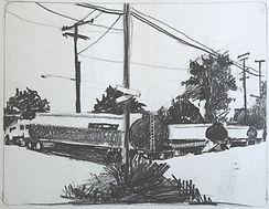 Sketch Roger Rd_21.JPG