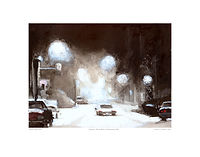 winter_night_snow_11x14print.jpg
