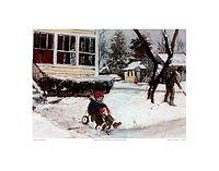 elm_street_winter_poster_thumb.JPG