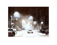 winter_night_snow_poster_thumb.jpg