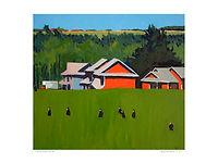 upstate landscape II-poster_thumb.JPG