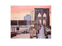 brooklyn_bridge_18x24print.JPG