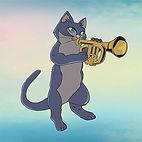 Southpaw Cat.jpg