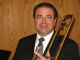 John Buschiazzo.JPG