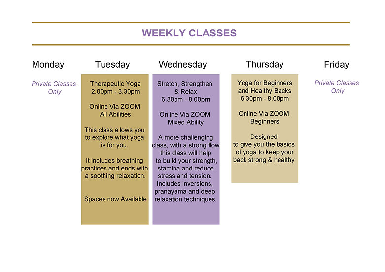 Zoom_Weekly Classes timetable Yoga.jpg