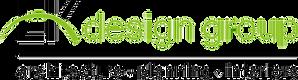 LKDG New Logo - Light.png