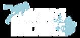 divingforbalance_logo1-02.png