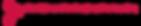 CPC logo + text en_edited.png