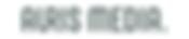 Auris media logo.png