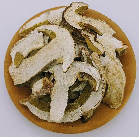 Белый гриб (сушёный)