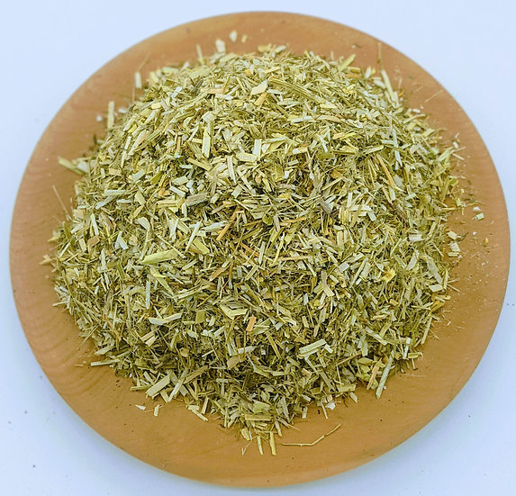 Донник лекарственный (трава с цветом)