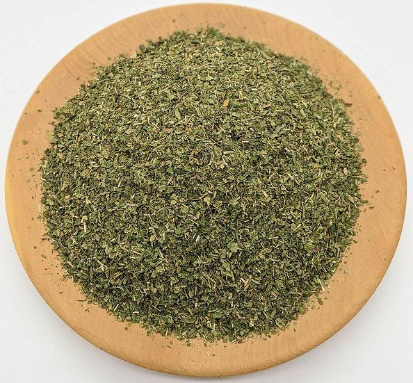 Сельдерей (зелень)
