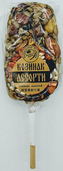 """Козинак """"Ассорти"""""""