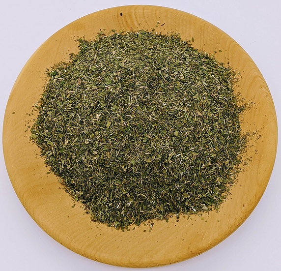 Петрушка (зелень)