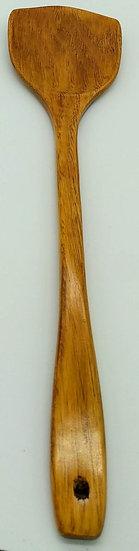Лопатка деревянная большая 40 см
