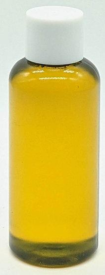 Гидрофильное масло для жирной кожи, склонной к акне