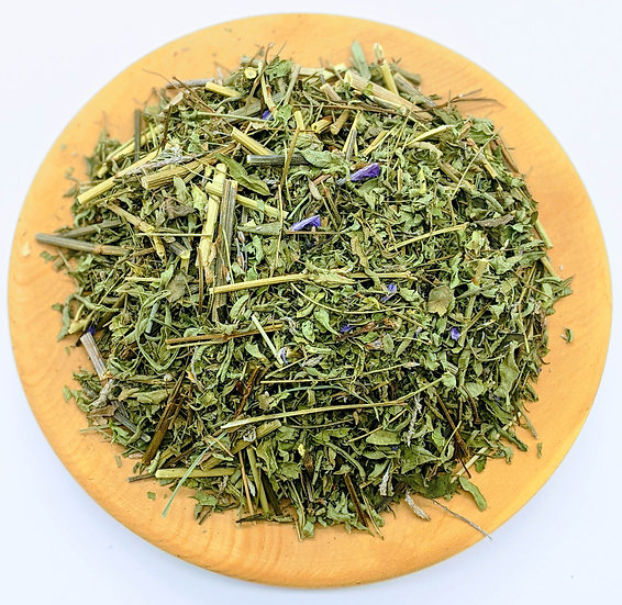 Копеечник альпийский (сибирский) (трава)