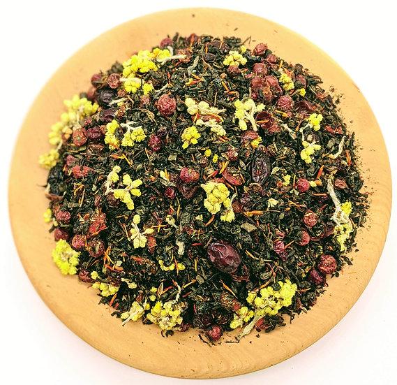 "Чай ""Тибетский"""
