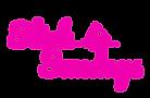 Slick-logo (14).png