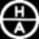 HarmonyAlignment_logo-white.png