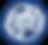AFA Logo Transparent Blue.png