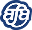 AFA Logo Transparent Blue.png