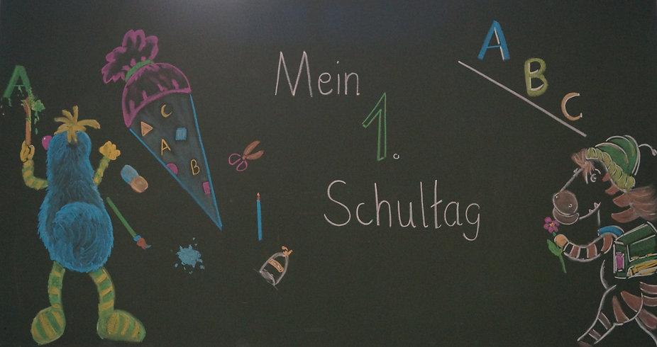 Tafel Frau Klinke.jpg