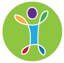 Logo ASS rund  ohne Schrift (LL ausgeschnitten).png