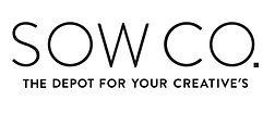 sowco gallery ソウコギャラリー芝浦