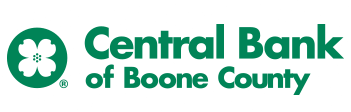 centralbank_boonecounty_4536.png